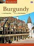 Aimer Bourgogne (Angl)