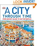 City Through Time, A