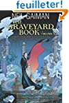 The Graveyard Book Graphic Novel: Vol...