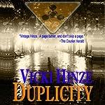 Duplicity | Vicki Hinze