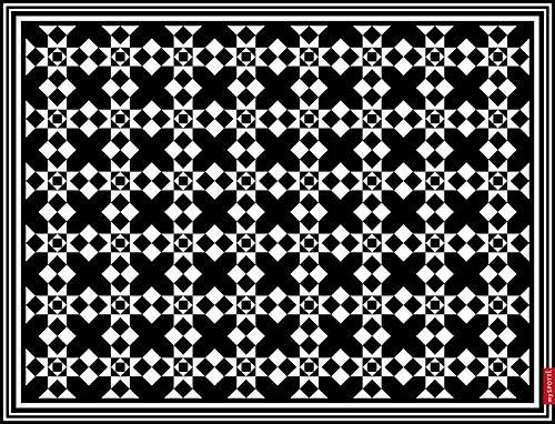 myspotti-by-s-819-buddy-hipatia-vinilo-alfombra-del-piso-talla-s