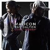 Dont Worry von Madcon Feat. Ray Dalton bei Amazon kaufen