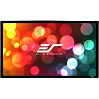 Elite Screens Sable Frame B2 135