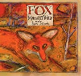 Fox (Turtleback School & Library Binding Edition)