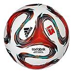 adidas Torfabrik DFL Junior 290 Fu�ba...