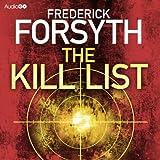 The Kill List (Audiogo)