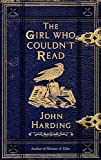 John Harding The Girl Who Couldn't Read