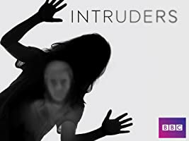 Intruders, Season 1