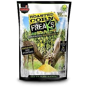 Evolved 20713 Roasted Corn Freaks