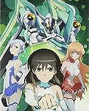 輪廻のラグランジェ season2 1 (初回限定版) [Blu-ray]