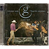 Songtexte von Garth Brooks - Double Live