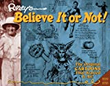 Ripleys Believe It or Not!: The Original Classic Cartoons Volume 1