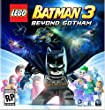 LEGO�Batman�3: Beyond Gotham [Online Game Code]