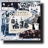 The Beatles Album:
