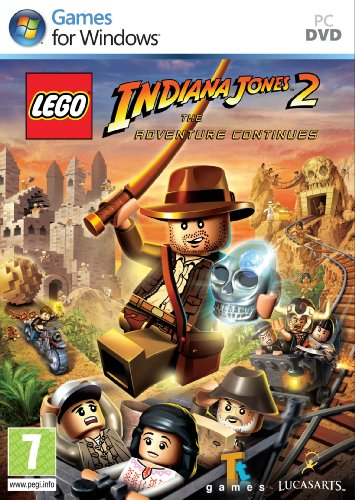 lego-indiana-jones-2-the-adventure-continues-pc-dvd