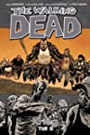 The Walking Dead 21: Krieg - Teil 2