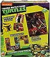 Teenage Mutant Ninja Turtles 3 in 1 A…