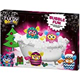 Furby 'stic Wellness Advent