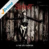 Killpop [Explicit]