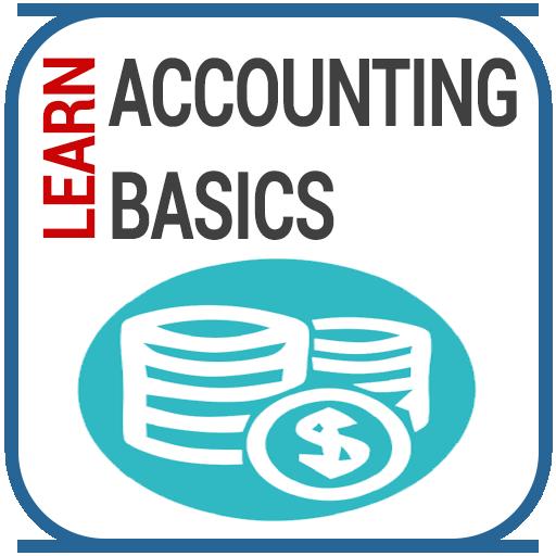 Learn Accounting Basics