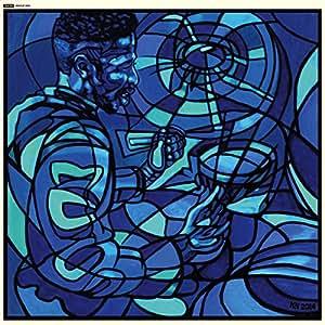 Project Elo [Vinyl LP] [Vinyl LP]