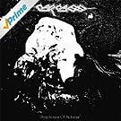 Symphonies of Sickness (Full Dynamic Range Edition)