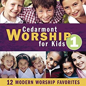 Amazon.com: You Are Holy (Prince of Peace): Cedarmont Kids: MP3