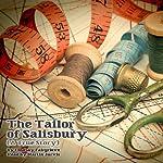 The Tailor of Salisbury: A True Story | Lindsay Fairgrieve