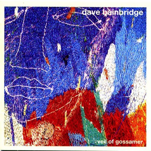 Dave Bainbridge: Veil of Gossamer