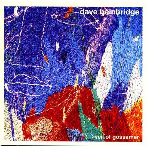 Dave Bainbridge: Veil of Gossamer