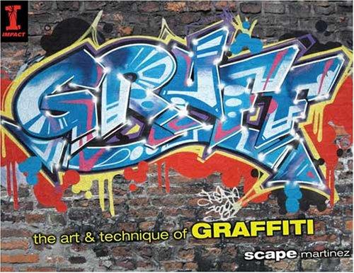 letras de graffiti. Free Graffiti Creator