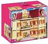 Playmobil 5302 - Casa de muñecas
