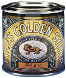 Tate and Lyle Golden Syrup 454 g (Pack of 12)