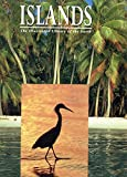 img - for Islands (The Illustrated Library of the Earth) book / textbook / text book