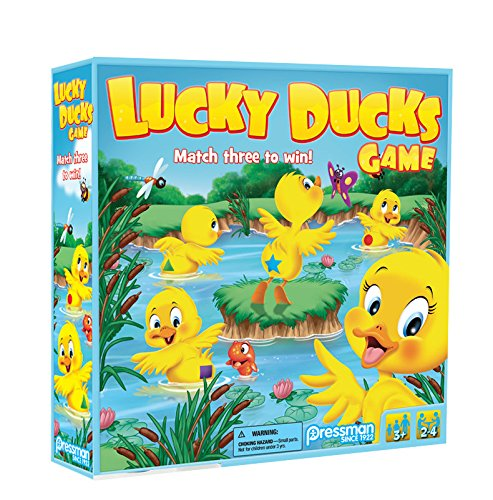 lucky-ducks-the-memory-and-matching-game-that-moves