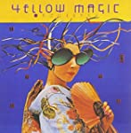 Yellow Magic Orchestra Usa & Yellow M...