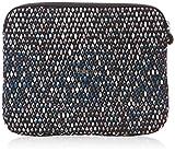 Kipling Unisex-Adult Digi Touch Sleeve WL Laptop Bag K12769C20 Animal Skin WL