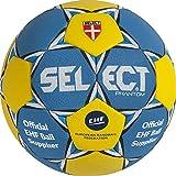 Select Ballon de