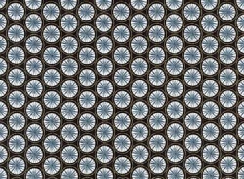 tadashi-cercle-japonais-de-tissu-format-fat-quarter-en-coton-rouge-coq