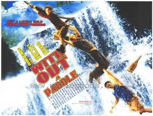 without-a-paddle-plakat-movie-poster-11-x-17-inches-28cm-x-44cm-2004-uk