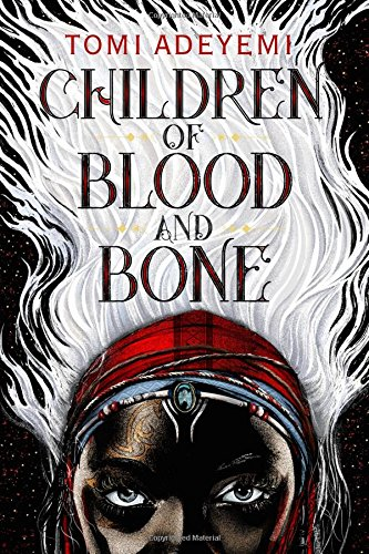 Children Blood Bone