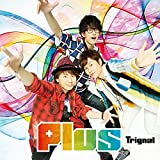 We are Trignal!!!-Trignal