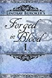 Lindsay Buroker Forged in Blood I: 6 (The Emperor's Edge)