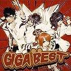 GIGA BEST(��������)(�߸ˤ��ꡣ)
