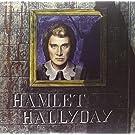 Hamlet [VINYL]