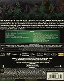 Image de Green Lantern - Combo Blu-Ray + DVD - Steelbook format Blu-Ray - Collection DC COMICS [Blu-ray] [Com