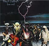 Live Evil by Black Sabbath (2011-12-27)