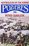 img - for Pozieres, 1916: Australians on the Somme book / textbook / text book