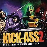 Kick-Ass 2 [Explicit]