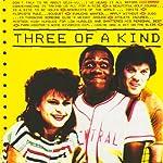Three of a Kind (Vintage Beeb) | Kim Fuller
